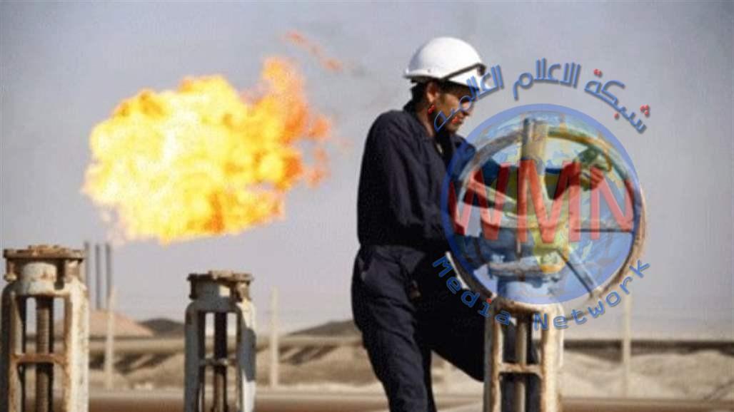 المركزي للاحصاء: انتاج النفط للربع الأول لعام 2019 بلغ 408 مليون برميل