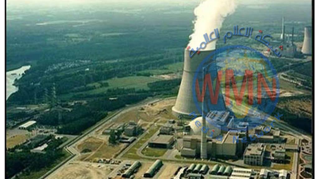 الذرية الإيرانية تعلن زيادة سرعة تخصيب اليورانيوم اعتبارا من الغد
