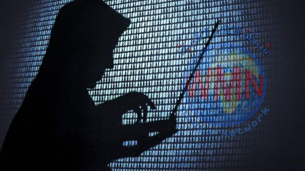تقرير: امريكا تراجعت عن حرب ايران وتتجه للعمليات الاستخباراتية الالكترونية