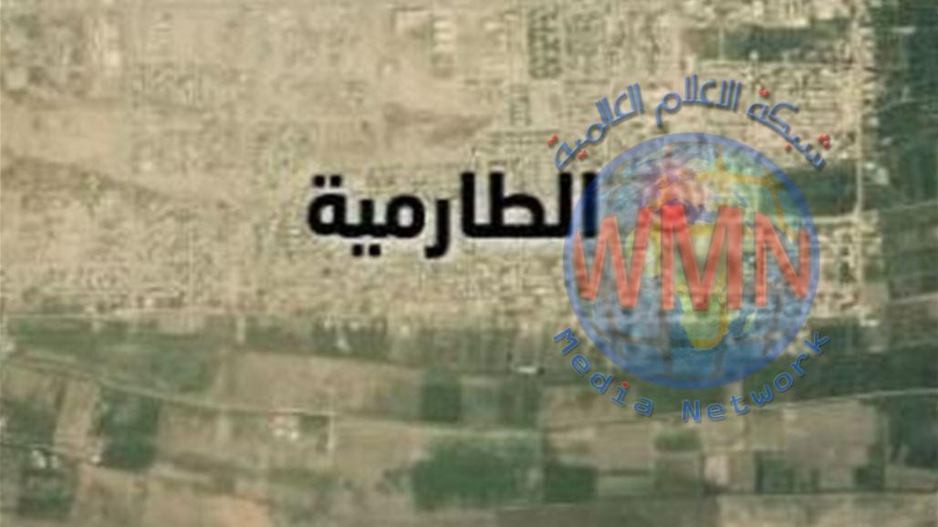 إستشهاد وجرح 8 من القوات الأمنية في الطارمية وقتل 3 ارهابيين