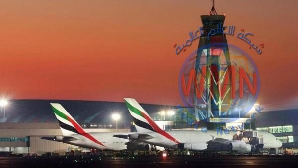 من الإمارات.. أكبر طائرة بالعالم بأقصر رحلة ممكنة