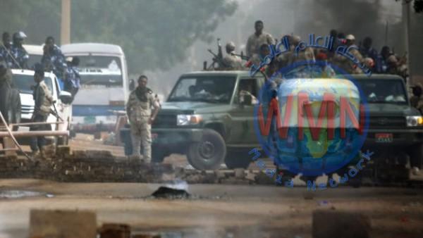 جلسة طارئة لمجلس الأمن اليوم حول أحداث السودان