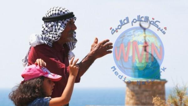 عيد الفطر.. فرحة عربية منقوصة