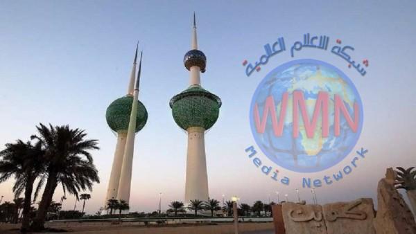 الكشف عن هوية موظف المطار خاطف الفلبينية في الكويت