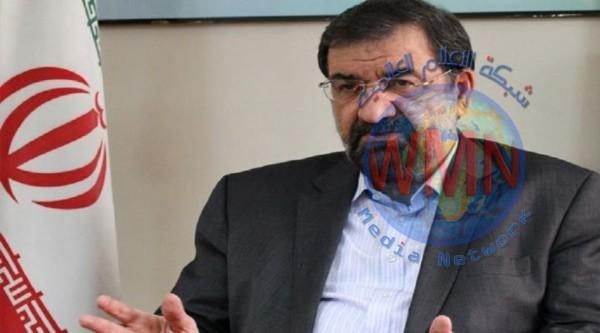 ايران تؤكد امكانية رفع صادراتها للعراق الى 30 مليار دولار