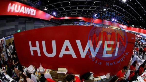 الصين تحذر مجموعات التكنولوجيا من الانقياد وراء رغبات واشنطن وسياساتها