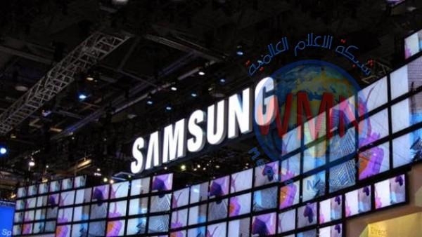 سامسونغ تنصح بفحص أجهزة التلفزيون الذكية لتجنب البرمجيات الخبيثة