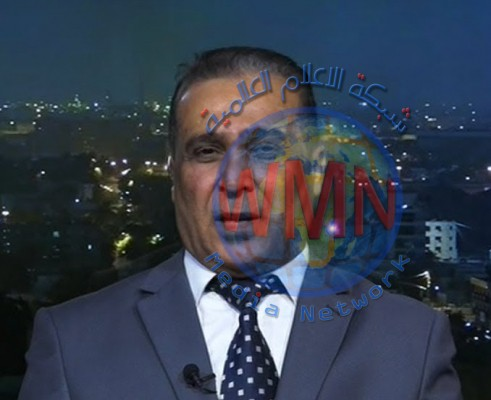 النصر: عبد المهدي لم يرد الجميل لنا وللحكمة ووزع وزاراتهما للكتل