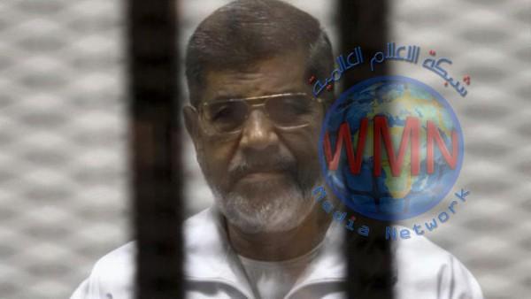 صحيفة بريطانية: الشرطة المصرية أهملت إسعاف مرسي متعمدة