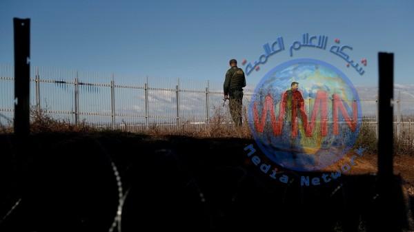 داعش تقترب من الحدود الأميركية واعتقال عراقي في كوستاريكا بتهمة الانتماء لها