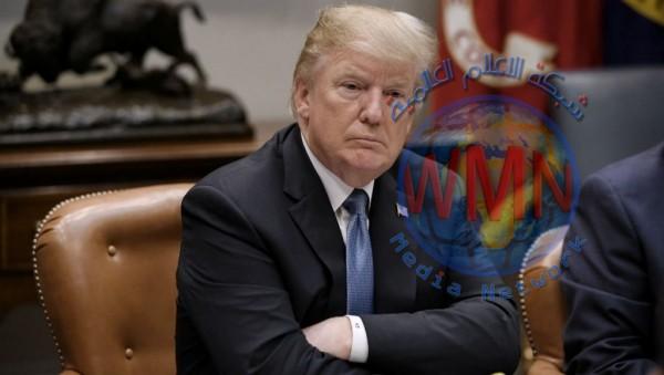 مساع في الكونغرس لردع ترامب عن الحرب على إيران
