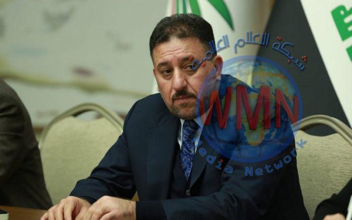 المحور: الخنجر خول عبد المهدي باختيار مرشحة التربية