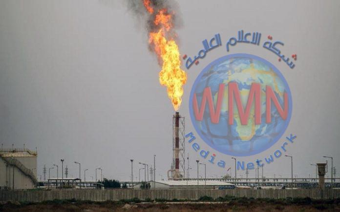 حزب البارزاني يقر بتصدير كردستان النفط خارج بغداد