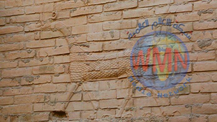 """البرلمان يضع """"خارطة طريق"""" لإدراج المواقع المتميزة على لائحة التراث العالمي"""