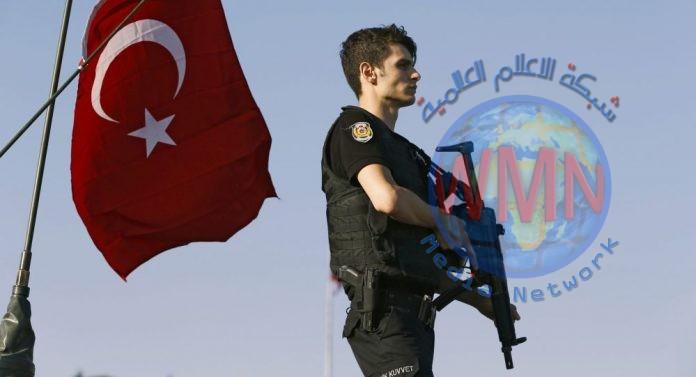 الداخلية التركية توجه تحذيرا مبطنا لاوروبا