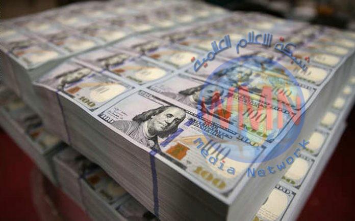 الدولار يستقر أمام الدينار في بورصة الكفاح والأسواق المحلية