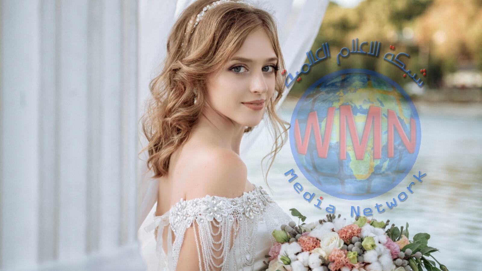وصفات لتبييض جسم العروس خلال أسبوع واحد
