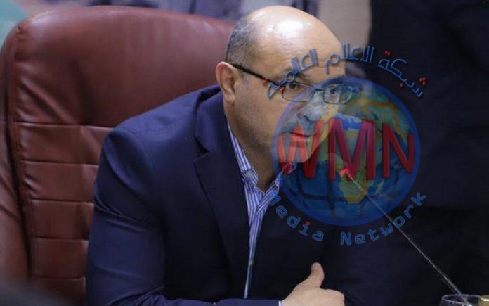 محافظ بغداد: اكملنا قوائم تعيينات التربية وننتظر قرار مجلس الوزراء للمباشرة