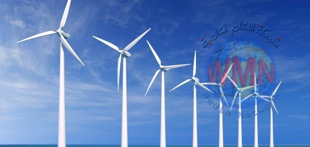 لأول مرة.. الطاقة المتجددة تمنح المانيا ماتحتاجه من الكهرباء
