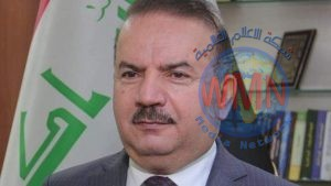 وزير الداخلية يعفي مدير ادارة المراتب لتأخيره في انجاز معاملات المفسوخة عقودهم