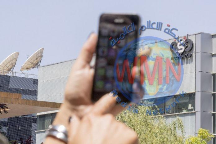 صحيفة بريطانية: الإمارات استخدمت برنامج تجسس إسرائيلي