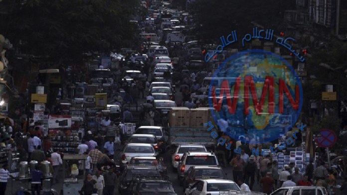 الاحصاء المصري: ارتفاع نسبة المصريين الواقعين تحت خط الفقر
