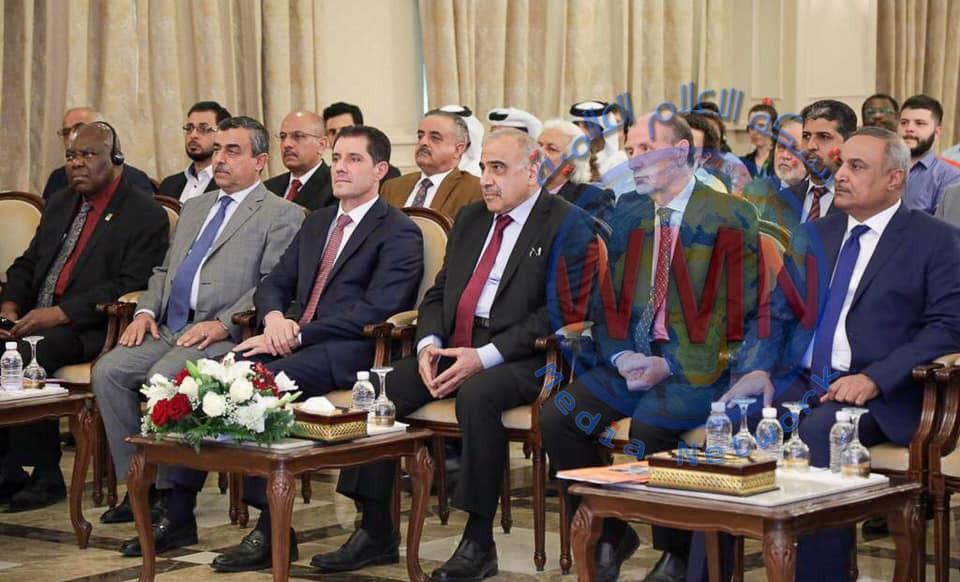 وزير التخطيط يؤكد جاهزية فرق الوزارة لتنفيذ الخطة الحكومية المرسومة للتعداد العام للسكان في توقيتاتها