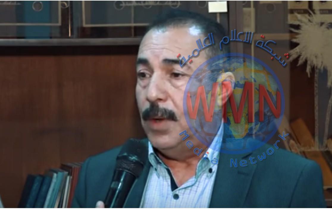 خبير أمني: عمليات إرادة النصر أجهضت محاولات التفرقة بين السكان المحليين والحشد
