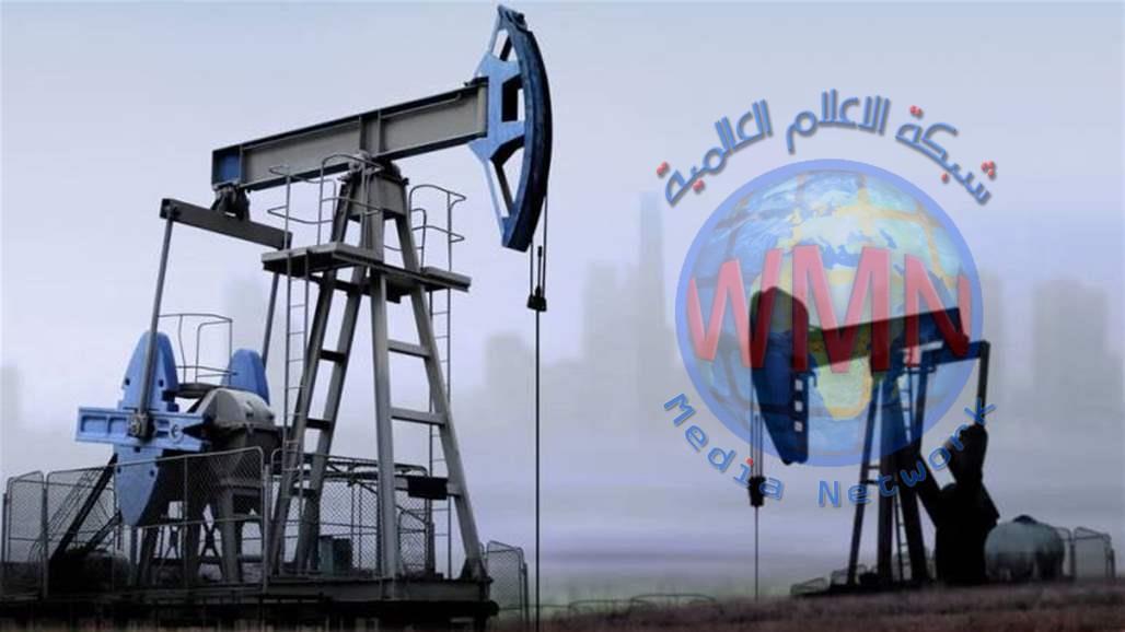 ارتفاع اسعار النفط بعد الاتفاق على تمديد خفض الانتاج