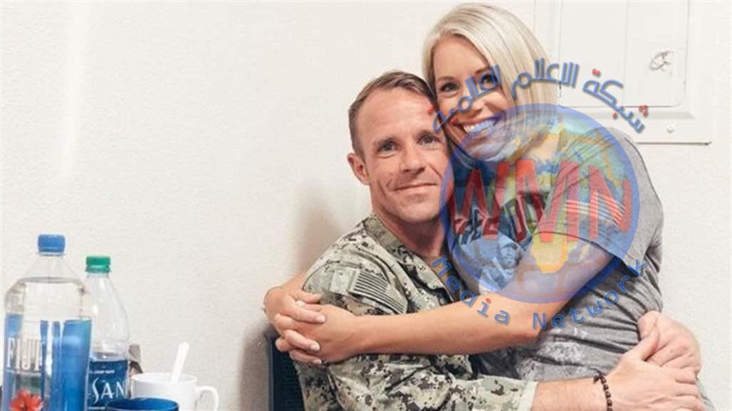 واتس أب يكشف تفاصيل جريمة حرب لضابط أمريكي في العراق