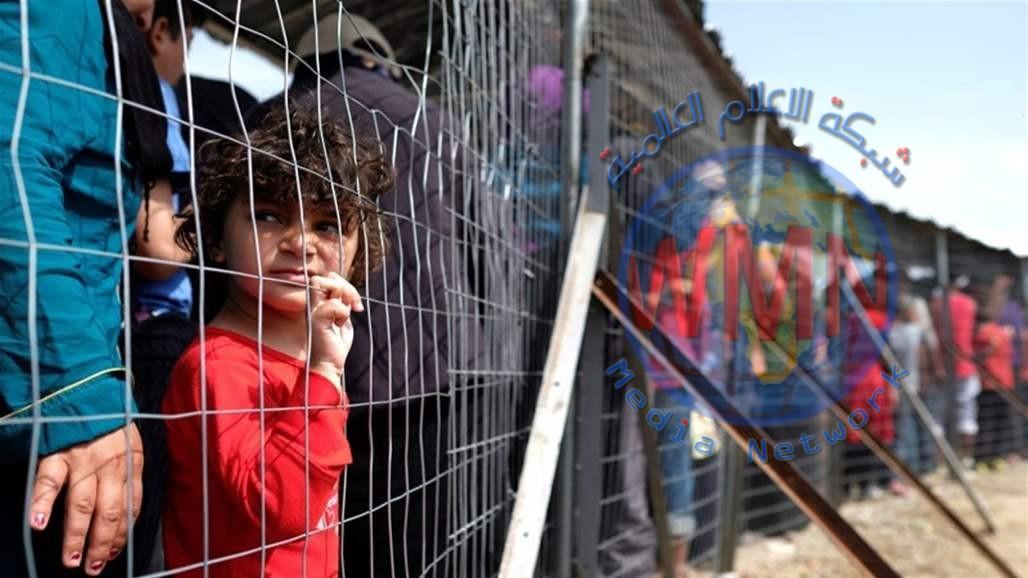 الغارديان: السلطات الأسترالية تعامل طالبي اللجوء بوحشية لإرغامهم على الرحيل طواعية