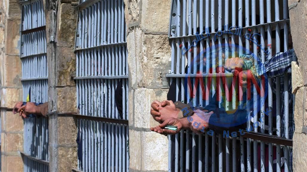 شرطة نينوى تصدر تنويها بشأن تقرير منظمة هيومن رايتس ووتش
