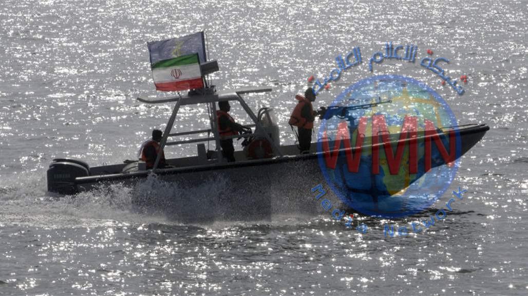 طهران: إسقاط الطائرة الأمريكية المسيرة رسالة بأن إيران ستدافع عن حدودها