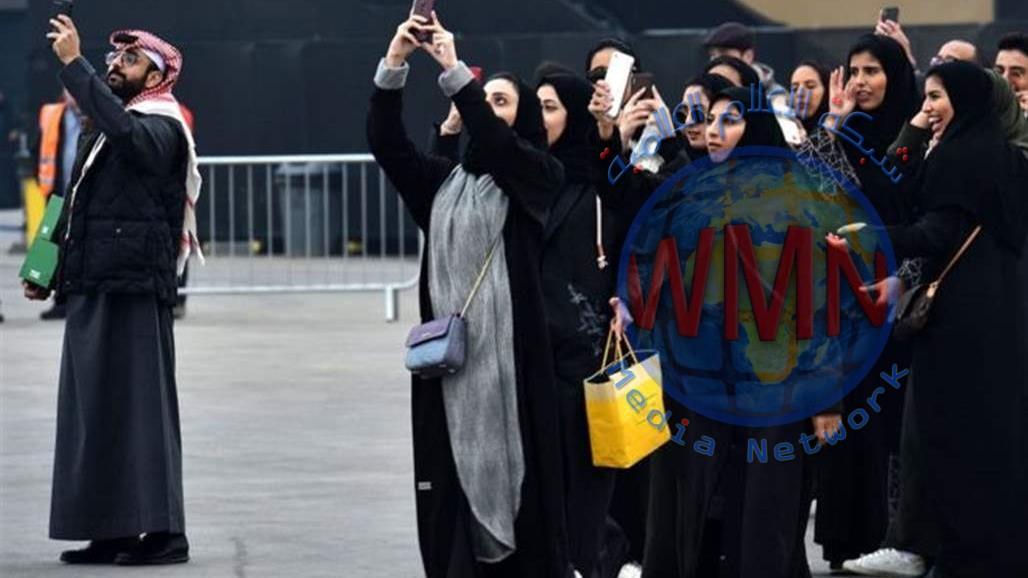 السعودية تعتزم السماح للنساء بالسفر دون إذن الولي