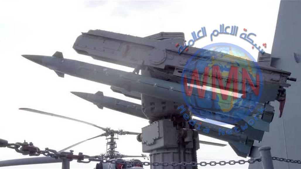 الكشف عن 150 سلاحاً نووياً تنشرها واشنطن في أوروبا