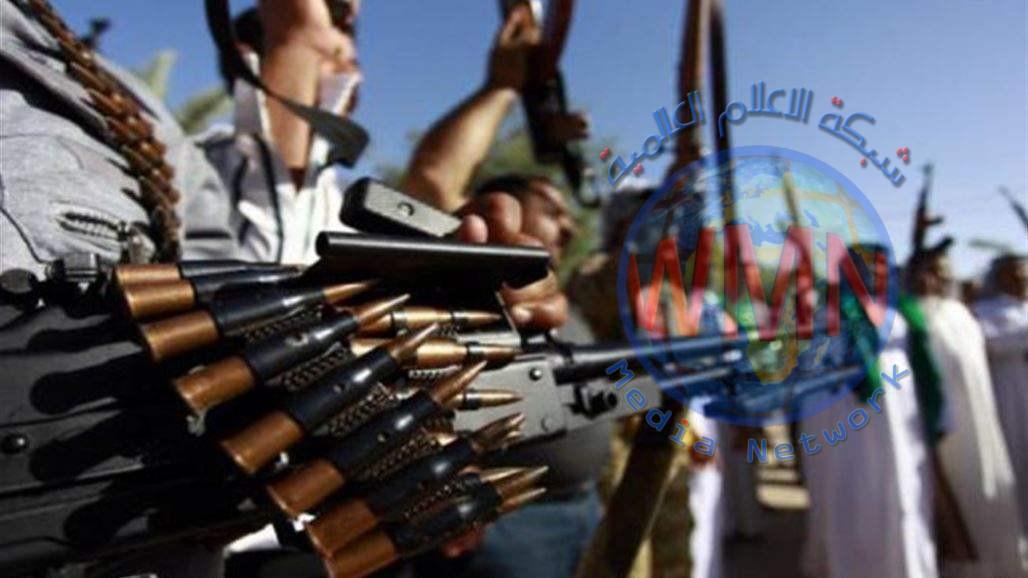 مقتل مدير شرطة قضاء بالديوانية في نزاع عشائري ببغداد