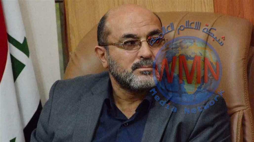 محافظ بغداد يعلن إطلاق المالية أجور المحاضرين بالمجان لتربية الرصافة الأولى