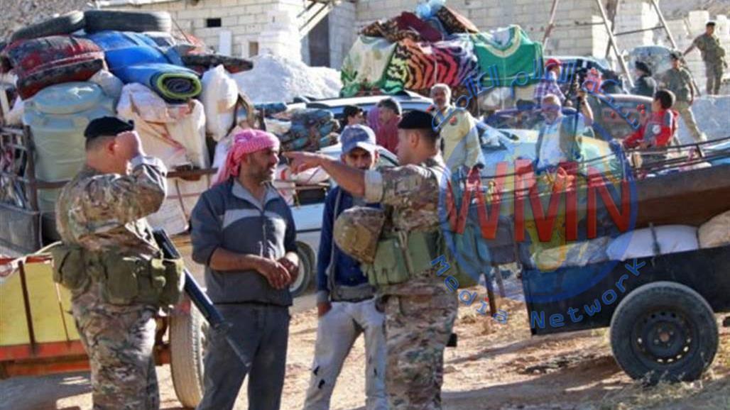 الفاينانشال ترصد تصاعد العداء ضد السوريين اللاجئين في لبنان