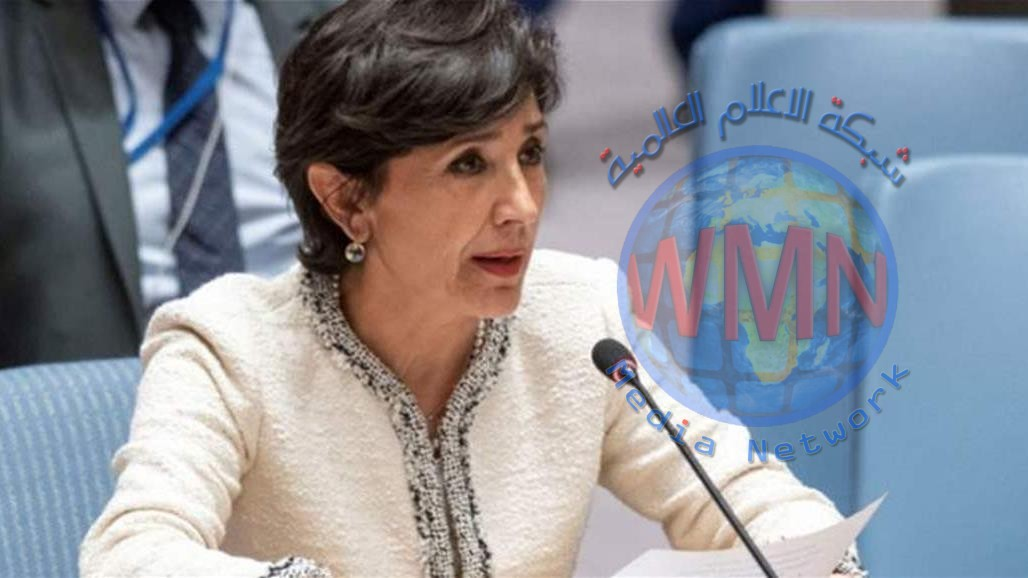لبنان: إسرائيل تهدد بشكل مباشر البنية التحتية المدنية