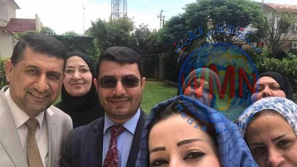 مجلس نينوى يتحرك لاستجواب المحافظ بدعم من نواب بغداد