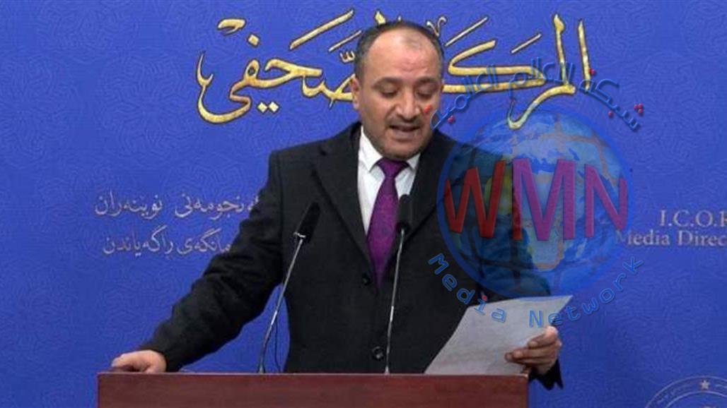 نائب يكشف عن فساد بصرف 300 مليار دينار لبناء مدارس ببغداد