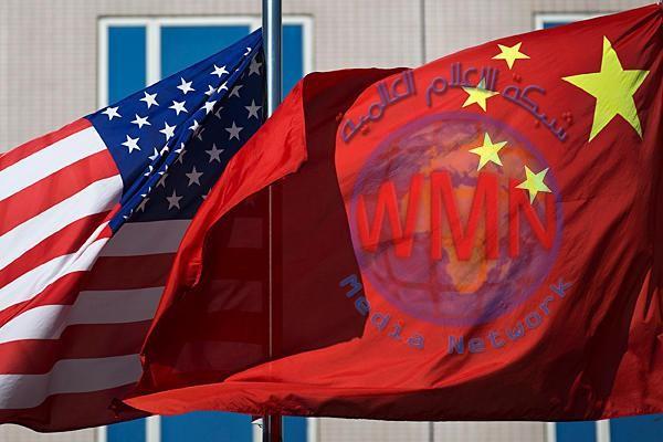 واشنطن توافق على بيع تايوان أسلحة بقيمة 2.2 مليار دولار