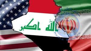 وزارة الخارجية العراقية دول فاعلة في الاتحاد الأوروبي ودول عربية من أجل إيجاد صيغ توافقية للحد من التصعيدبين إيران وواشنطن