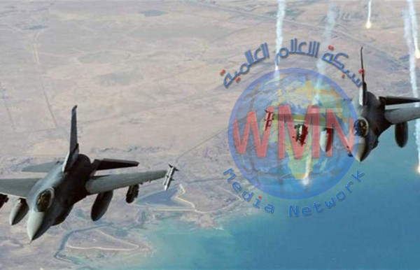 مقتل وزير النفط لدى داعش في سوريا