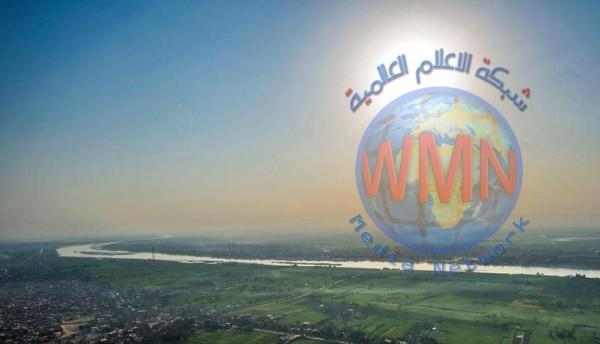 """الحرارة تصل إلى 45.. تحذير من موجة """"شديدة السخونة"""" في مصر"""