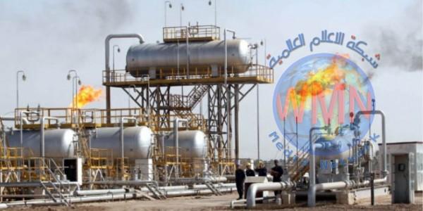 وكالة الطاقة: أميركا أكبر مصدر والصين أكبر مستورد للغاز المسال في 2024