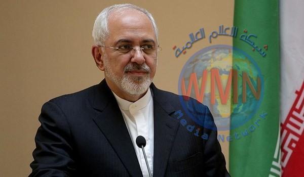 ظريف: ايران لاتنتظر خروج ترامب من الرئاسة