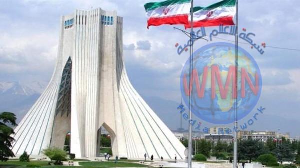 اعتقال 17 جاسوسا مدربا من قبل CIA في إيران وإصدار حكم الإعدام بحق بعضهم