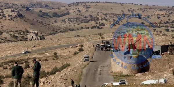 كشف تفاصيل هجوم داعش على سنجار وتحذير خطير