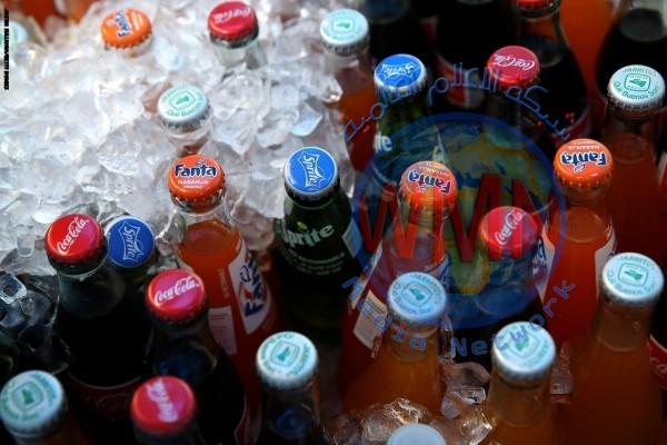 مشروب يومي يسبب السرطان
